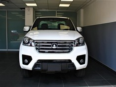 2021 GWM Steed 5 2.2 MPi Workhorse Single Cab Bakkie Gauteng Johannesburg_4