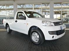 2021 GWM Steed 5 2.2 MPi Workhorse Single Cab Bakkie Gauteng Johannesburg_0