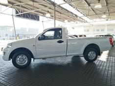 2021 GWM Steed 5 2.2 MPi Workhorse Single Cab Bakkie Gauteng Johannesburg_3