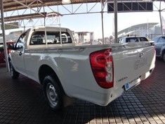 2021 GWM Steed 5 2.2 MPi Workhorse Single Cab Bakkie Gauteng Johannesburg_4