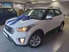 2017 Hyundai Creta 1.6 Executive Auto North West Province Lichtenburg_2