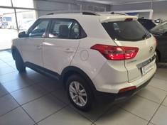 2017 Hyundai Creta 1.6 Executive Auto North West Province Lichtenburg_3