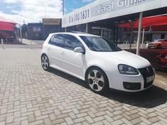 2008 Volkswagen Golf Gti 2.0t Fsi  Gauteng