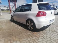 2008 Volkswagen Golf Gti 2.0t Fsi  Gauteng Vereeniging_3