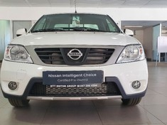 2019 Nissan NP200 1.5 Dci Se Pusc  North West Province Klerksdorp_0