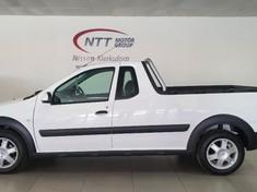 2019 Nissan NP200 1.5 Dci Se Pusc  North West Province Klerksdorp_3