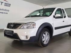 2019 Nissan NP200 1.5 Dci Se Pusc  North West Province Klerksdorp_4