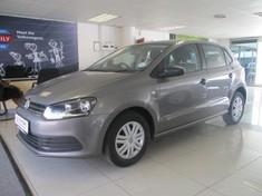 2020 Volkswagen Polo Vivo 1.4 Trendline 5-Door North West Province Brits_1