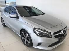 2018 Mercedes-Benz A-Class A 200 Style Auto Gauteng Randburg_0