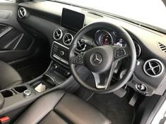 2018 Mercedes-Benz A-Class A 200 Style Auto Gauteng Randburg_4