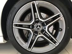 2020 Mercedes-Benz C-Class C200 Auto Gauteng Randburg_3