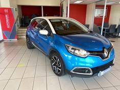 2016 Renault Captur RENAULT CAPTUR 900TURBO DYNAMIC Gauteng