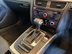 2017 Audi A5 Sprtback 2.0 Tdi Multi  Gauteng Centurion_1