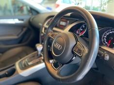 2017 Audi A5 Sprtback 2.0 Tdi Multi  Gauteng Centurion_2