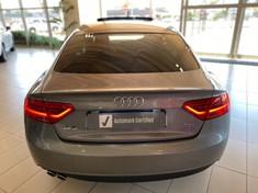 2017 Audi A5 Sprtback 2.0 Tdi Multi  Gauteng Centurion_3