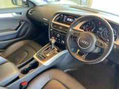 2017 Audi A5 Sprtback 2.0 Tdi Multi  Gauteng Centurion_4