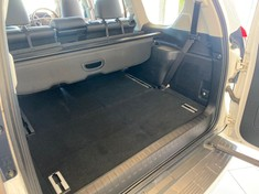2015 Toyota Prado VX 3.0 TDi Auto Gauteng Centurion_2