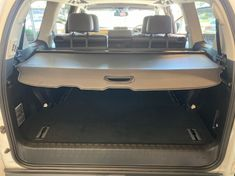 2015 Toyota Prado VX 3.0 TDi Auto Gauteng Centurion_3