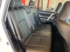 2015 Toyota Prado VX 3.0 TDi Auto Gauteng Centurion_4
