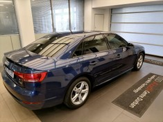 2018 Audi A4 1.4T FSI S Tronic Kwazulu Natal Durban_4