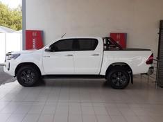 2021 Toyota Hilux 2.8 GD-6 RB Raider Auto Double Cab Bakkie Mpumalanga Secunda_2