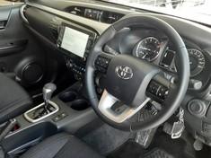 2021 Toyota Hilux 2.8 GD-6 RB Raider Auto Double Cab Bakkie Mpumalanga Secunda_3