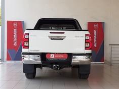2021 Toyota Hilux 2.8 GD-6 RB Raider Auto Double Cab Bakkie Mpumalanga Secunda_4