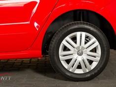 2021 Volkswagen Polo Vivo 1.6 Comfortline TIP 5-Door Gauteng Heidelberg_4