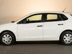 2020 Volkswagen Polo 1.0 TSI Trendline Gauteng Heidelberg_3