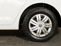 2020 Volkswagen Polo 1.0 TSI Trendline Gauteng Heidelberg_4
