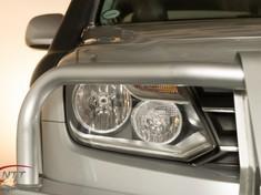 2014 Volkswagen Amarok 2.0 BiTDi Highline 132KW 4MOT Auto Double cab bakk Gauteng Heidelberg_2