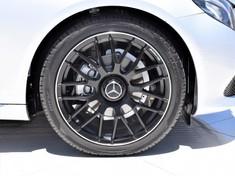 2016 Mercedes-Benz E-Class E 200 Avantgarde Gauteng De Deur_4