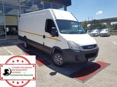 2011 Iveco Daily 50C15V15 F/C P/V Gauteng