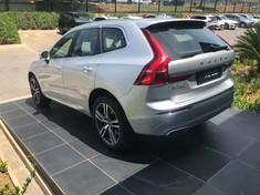 2021 Volvo XC60 T6 Inscription Geartronic AWD Gauteng Midrand_4