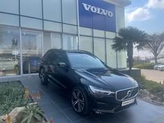 2021 Volvo XC60 D5 R-Design Geartronic AWD Gauteng