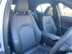 2020 Lexus UX 250h SE Gauteng Rosettenville_4