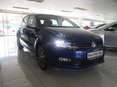 2021 Volkswagen Polo Vivo 1.4 Mswenko (5-Door) North West Province
