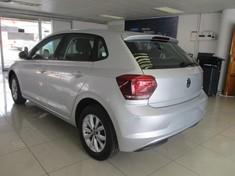 2021 Volkswagen Polo 1.0 TSI Comfortline North West Province Brits_3