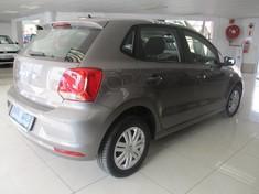 2021 Volkswagen Polo Vivo 1.4 Comfortline 5-Door North West Province Brits_4