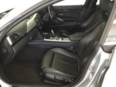 2018 BMW 4 Series 420D Gran Coupe M Sport Auto Kwazulu Natal Newcastle_2