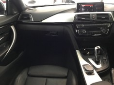 2018 BMW 4 Series 420D Gran Coupe M Sport Auto Kwazulu Natal Newcastle_3