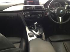 2018 BMW 4 Series 420D Gran Coupe M Sport Auto Kwazulu Natal Newcastle_4