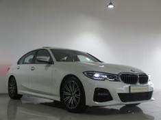 2019 BMW 3 Series 320D M Sport Launch Edition Auto (G20) Kwazulu Natal