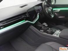 2021 Volkswagen Touareg 3.0 TDI V6 Executive Western Cape Cape Town_3