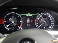 2021 Volkswagen Touareg 3.0 TDI V6 Executive Western Cape Cape Town_4