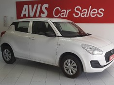 2020 Suzuki Swift 1.2 GA Eastern Cape