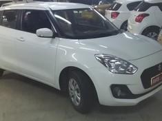 2020 Suzuki Swift 1.2 GL Auto Kwazulu Natal