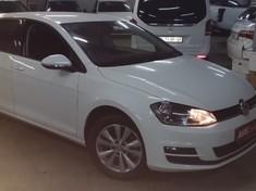 2015 Volkswagen Golf VII 1.4 TSI Comfortline DSG Kwazulu Natal