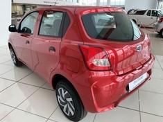 2021 Datsun Go 1.2 MID Mpumalanga Secunda_1