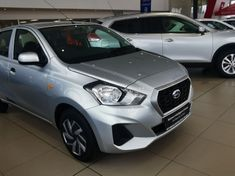 2021 Datsun Go 1.2 MID Mpumalanga